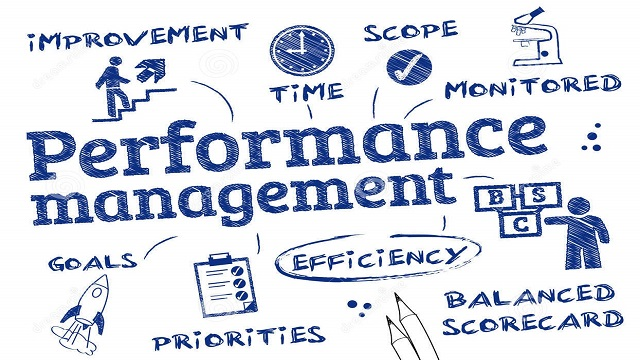 Ways HR Technology Can Improve Performance Reviews