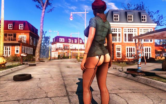 Fallout4-2019-02-01-18-31-54-88.jpg