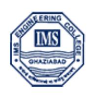 I.M.S. Engineering College[AKTU]