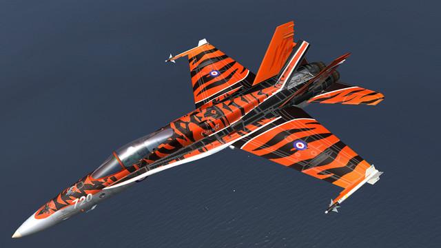 CF-18-tiger.jpg