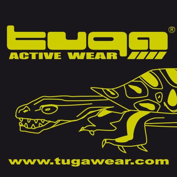 Logo-TUGA