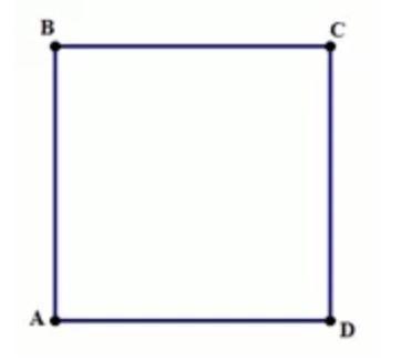 Quadrilaterals-3