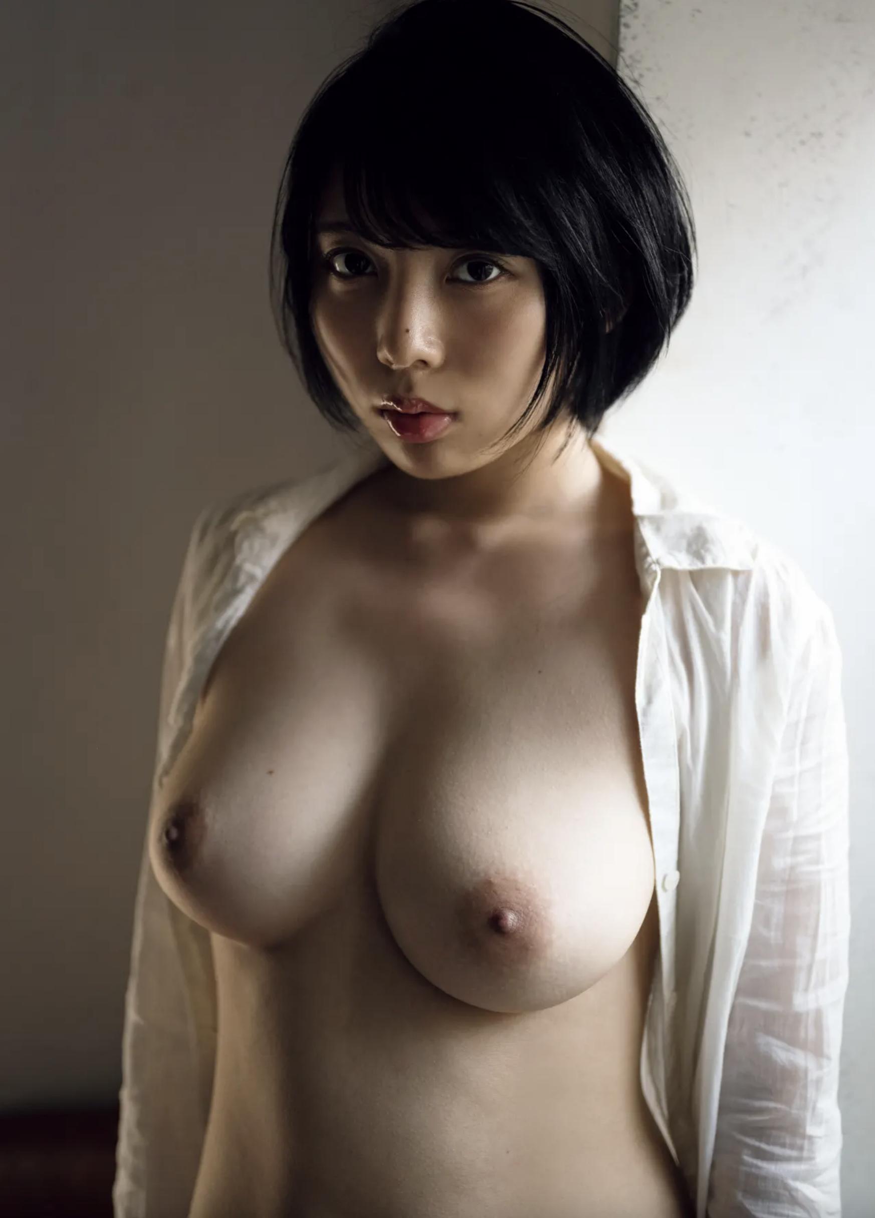 Yasui-Kaoru-003
