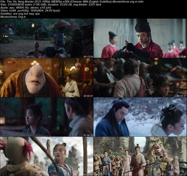 The-Yin-Yang-Master-2021-1080p-WEBRip-x264-Chinese-With-English-Subtitles-Movies-Verse-org-in