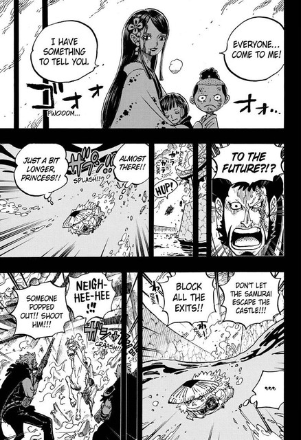 one-piece-chapter-973-09