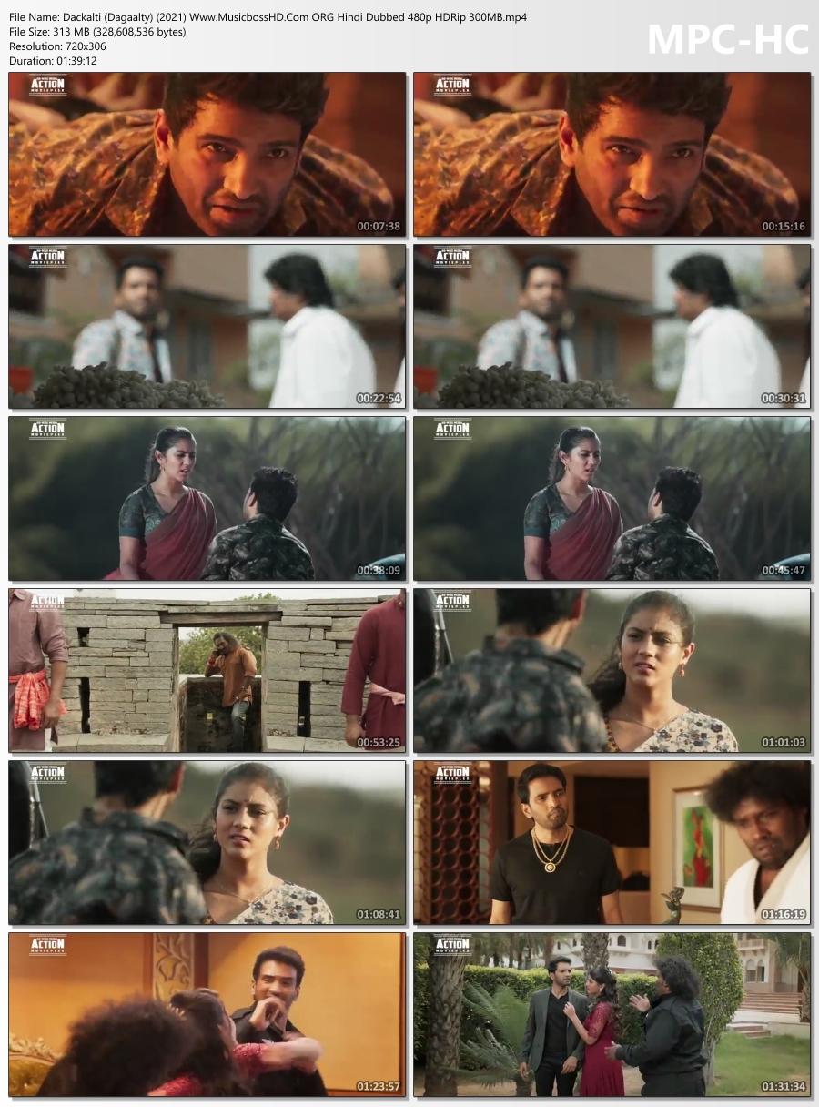 Dackalti-Dagaalty-2021-Www-Musicboss-HD-Com-ORG-Hindi-Dubbed-480p-HDRip-300-MB-mp4-thumbs