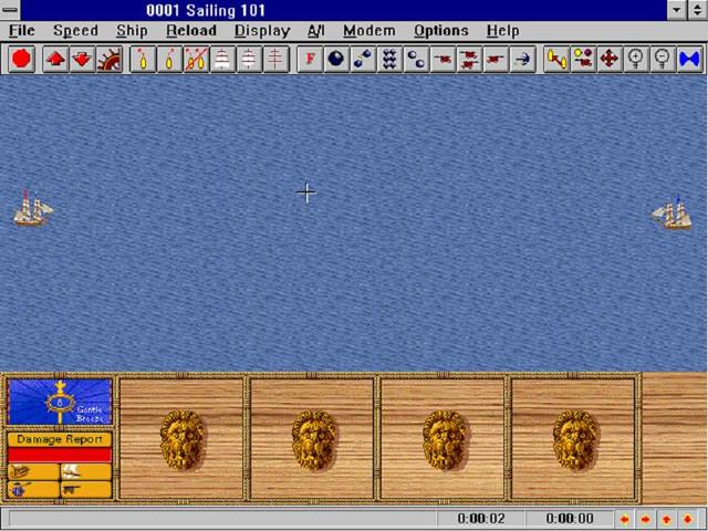 age-sail-1.jpg