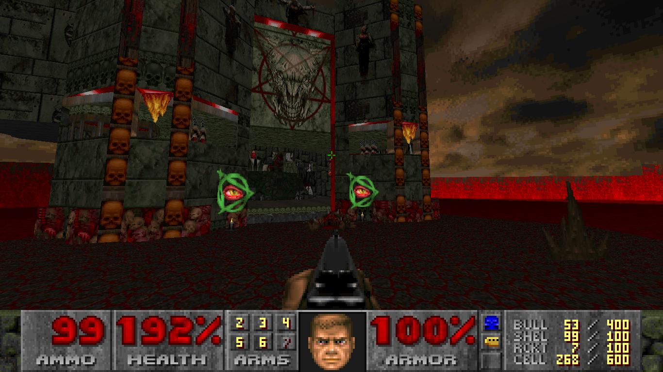 Screenshot-Doom-20210421-100805.png