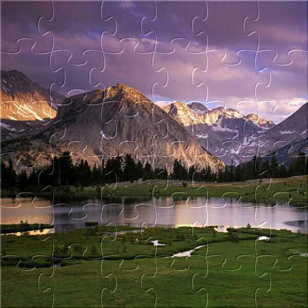 Puzzle-4-1
