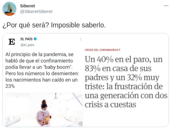 """""""El País"""" o como cepillarse un periódico en un plis. - Página 10 Created-with-GIMP"""