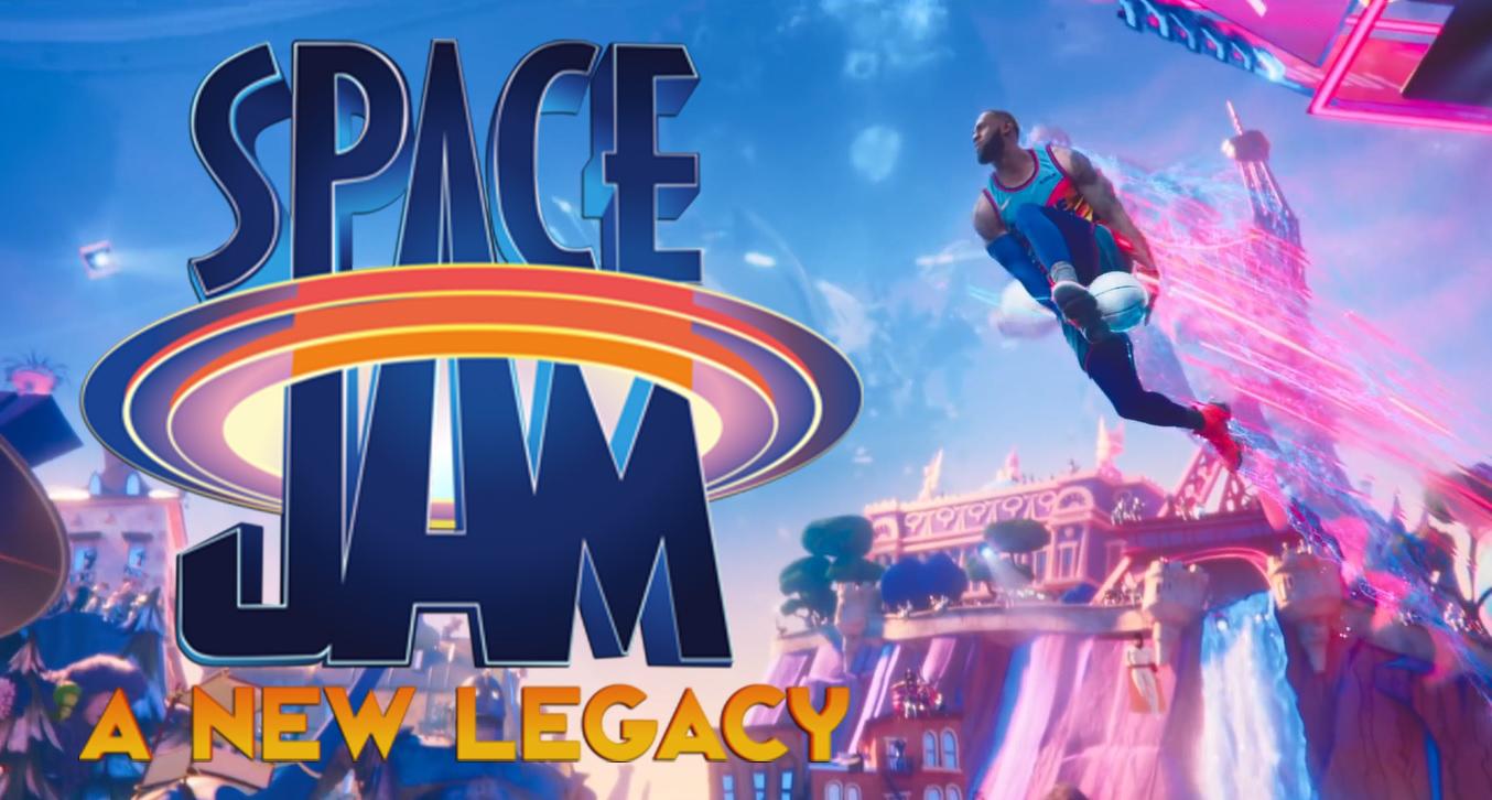 Space-Jam-2-Trailer1-Banner