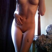 little-kajira-young-amateur-girl-naked-boobs-selfshot-21-800x1124