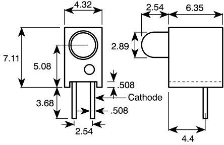 LED-BOX-RGBY-4