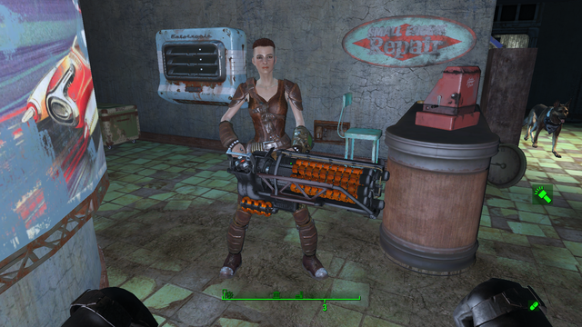 Fallout4-2020-09-19-23-53-36-44