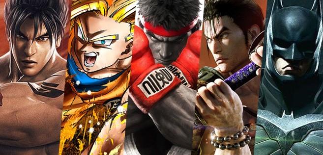 [Imagen: los-mejores-juegos-de-lucha.jpg]