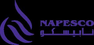 الشركة الوطنية للخدمات البترولية (نلبيسكو)