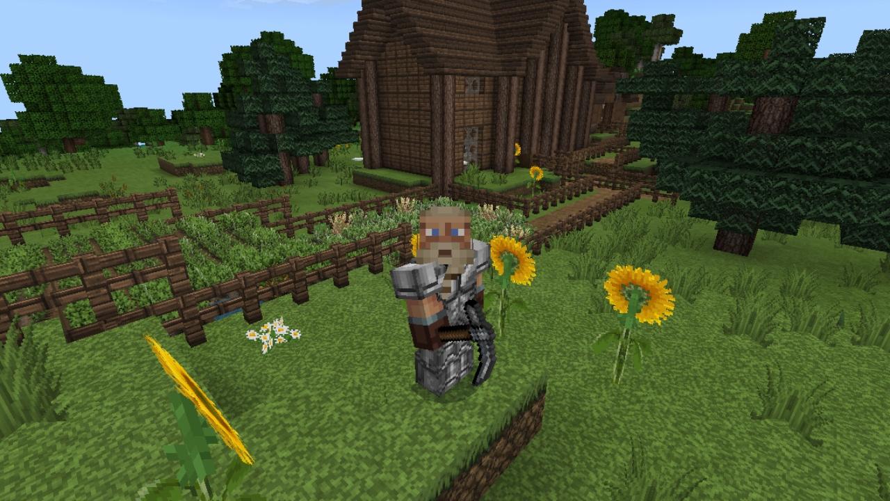 Screenshot-20190101-133523-Minecraft.jpg