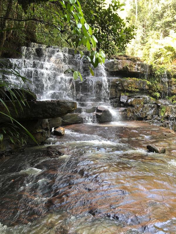 tigerwaterfall5