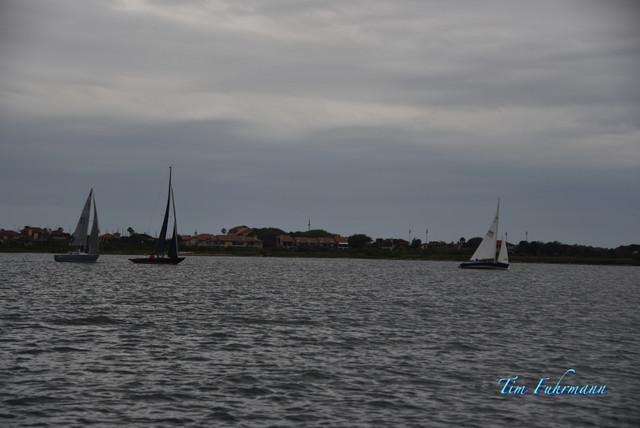 SARW-In-Shore-2021-04-20-001.jpg