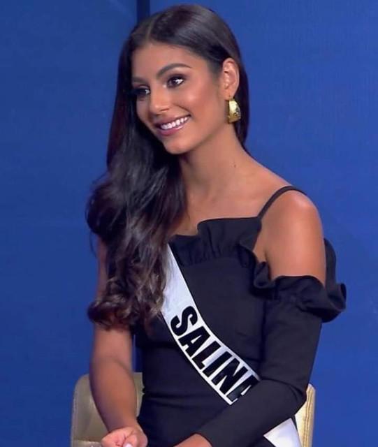 candidatas a miss universe puerto rico 2021. final: 30 sep. - Página 4 FB-IMG-1630940490410
