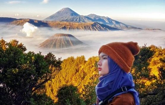 Tempat Wisata Alam Di Malang Ini Tawarkan Keindahan Yang Memanjakan Mata Diana Blog