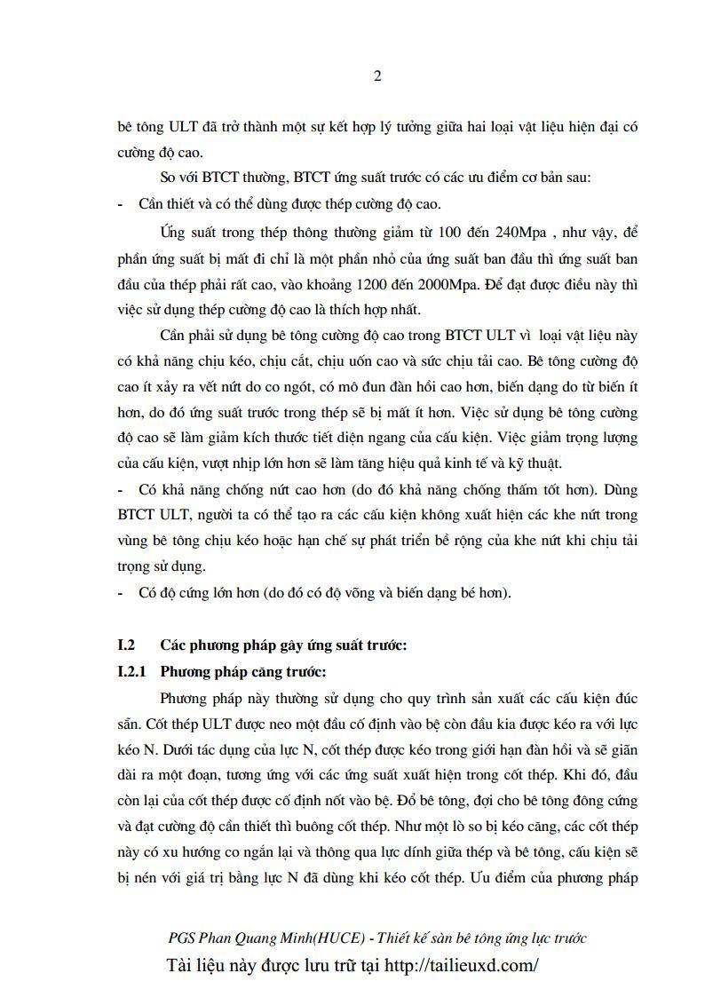 Thiet-ke-san-ung-luc-truoc-Phan-Quang-Minhjpg-Page3