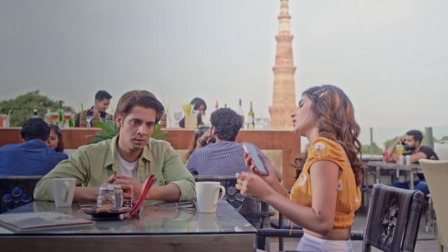 Sumer-Singh-Case-Files-Girlfriends-S01-E01-Season-Premiere-1080p-VOOT-WEB-DL-AAC2-0-x264-Telly-1518