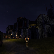 Gothic-Mod-2021-09-17-14-14-04.png