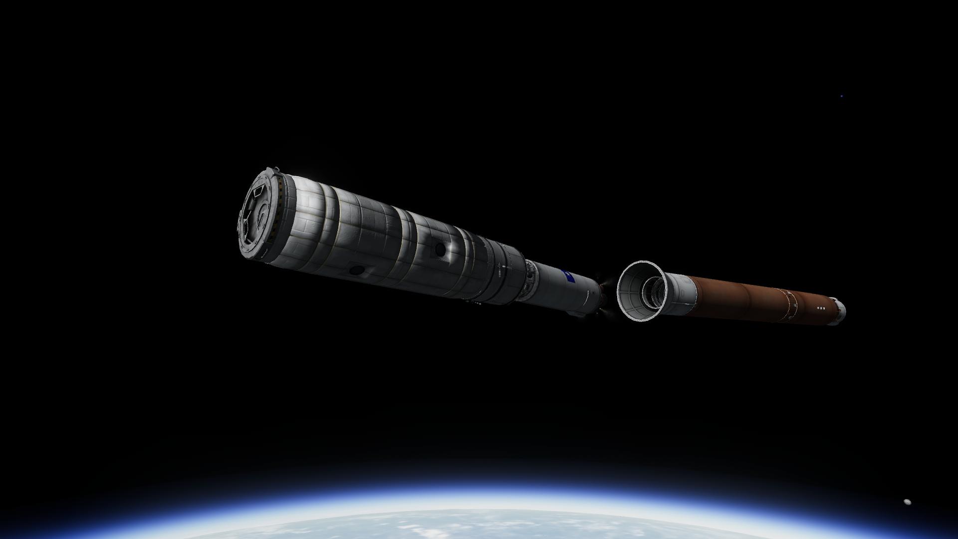 KSS2-M1-2.png