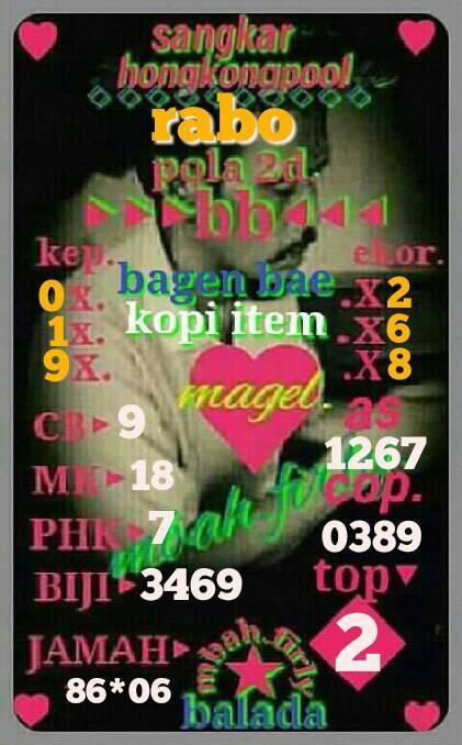 POLA1