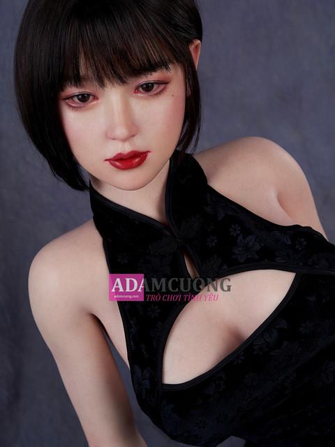 ADAM-G04s-24