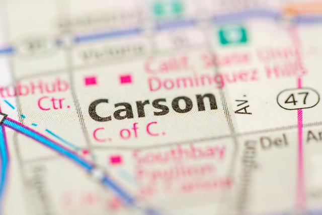 Carson-min