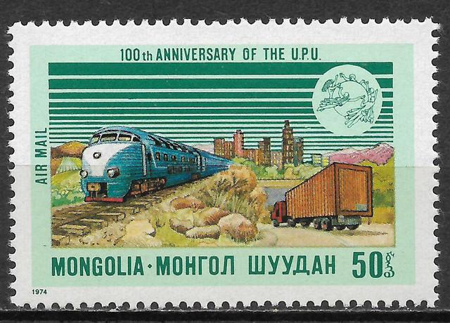 Lokos-Mongolei-847