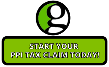PPI Tax Claim Button
