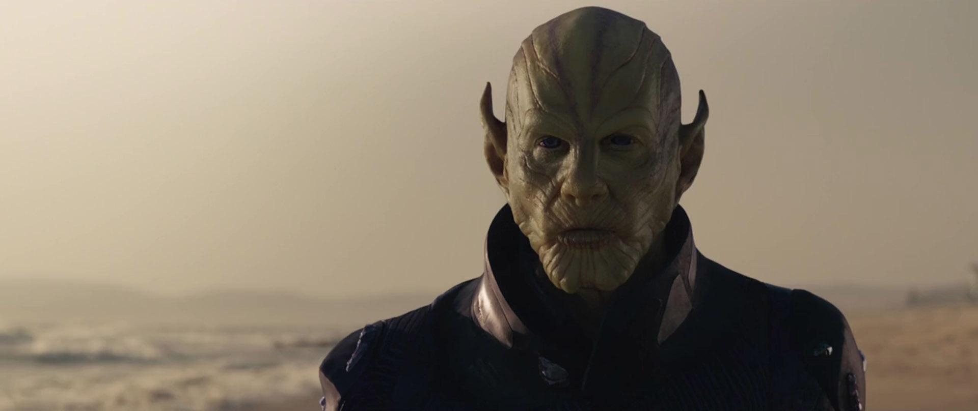 Kaptan Marvel | Captain Marvel | 2019 | BDRip | XviD | Türkçe Dublaj | 4K - 720p - 1080p - m720p - m1080p | BluRay | Dual | TR-EN | Tek Link