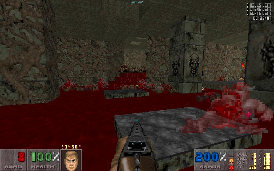 Screenshot-Doom-20201107-221208.png