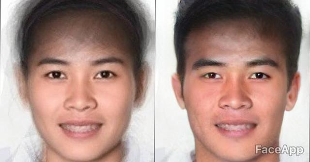 Face-App-1555284197407