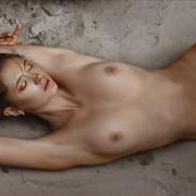 Fit-Naked-Girls-com-Disha-Shemetova-nude-8
