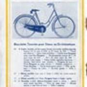 1926b-06k-1