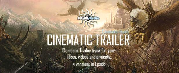 cinematic-trailer