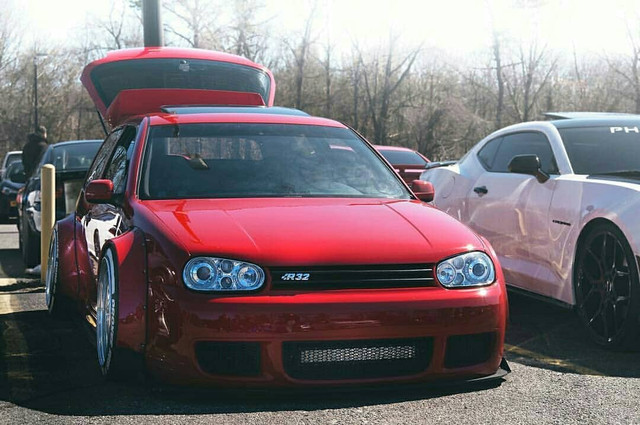 Widebody-VW-Golf-Airlift-Tuning-R32-BBS-R888-Alu-s-6