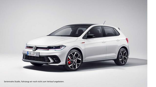 2021 - [Volkswagen] Polo VI Restylée  - Page 8 4-C1-B911-A-AC2-D-4012-9-EBD-6527-E7-E150-C5