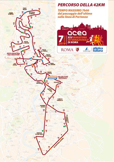 Solo-Mappa-Maratona-Roma-42-KM-800px-01-copia