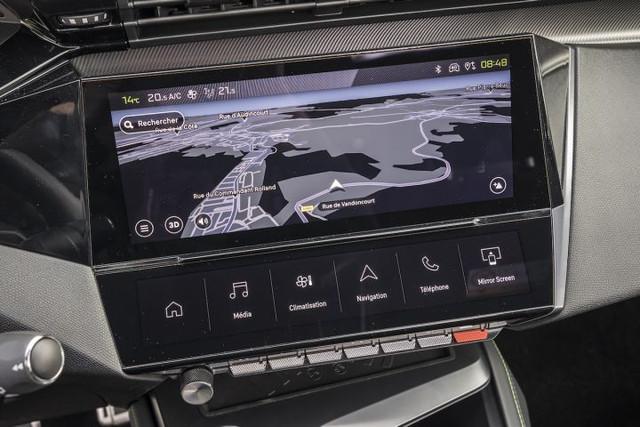 2021 - [Peugeot] 308 SW [P52] - Page 13 A81-D1-A85-16-D0-4-F46-9-AB5-90-BBC3-B868-AB
