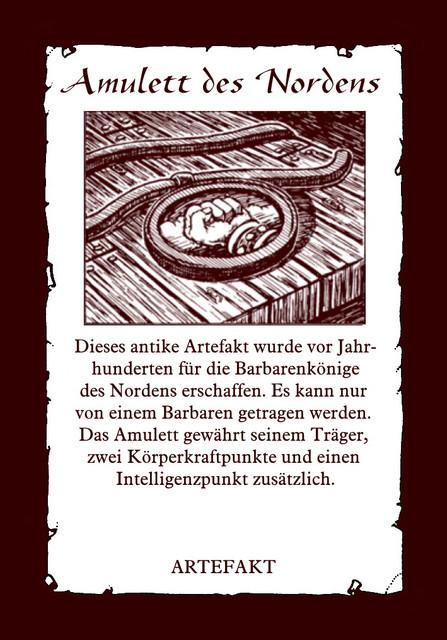 Artefakt-Amulett-des-Nordens