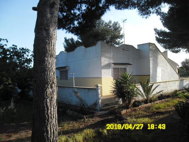 villa-sissy-apulien-17.jpg