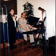 18-Rudi-Krassnig-i-Mary-Lou-Be-Austrija
