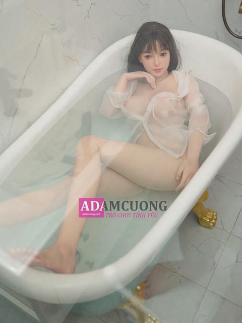 ADAM-G25-16