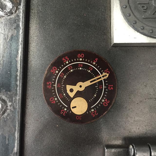 Bomb-Timer25.jpg