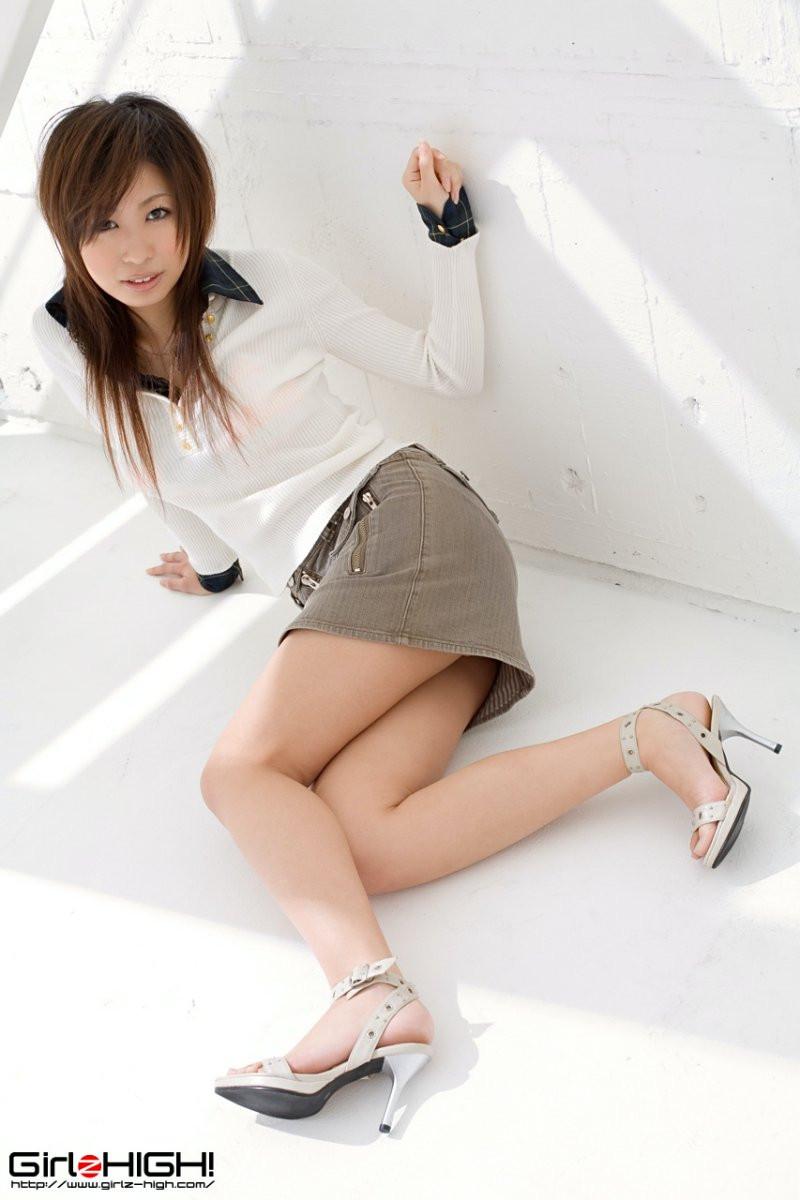 Girlz-High-Sakurai-Rika016